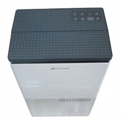 Máy hút ẩm Bionaire BDH002X