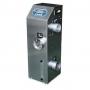 Máy hút ẩm rotor FujiE HM-WKM-200PL