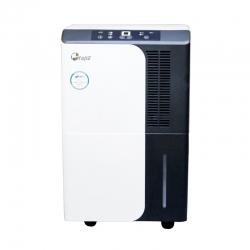 Máy hút ẩm gia dụng và công nghiệp FujiE HM-950EC