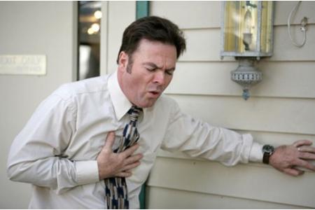 Máy hút ẩm sẽ mang lại những lới  ích cho người bị các bệnh về phổi?