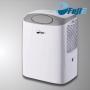 Máy hút ẩm điều hòa không khí FujiE HM-630EC