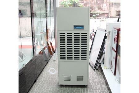 So sánh máy hút ẩm công nghiệp FujiE với máy hút ẩm khác