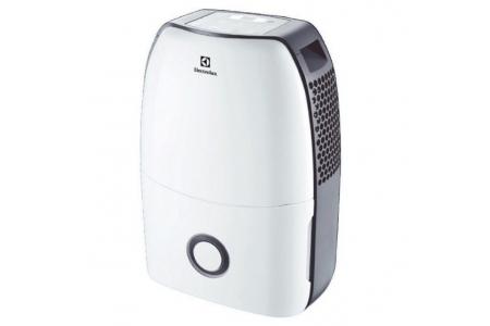 7 tiêu chí cần lưu ý khi chọn máy hút ẩm công nghiệp chính hãng