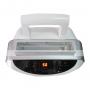 Máy hút ẩm dân dụng Winix 157VS